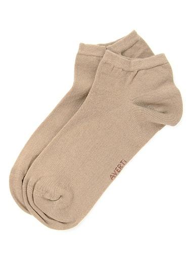 Çorap-Averti